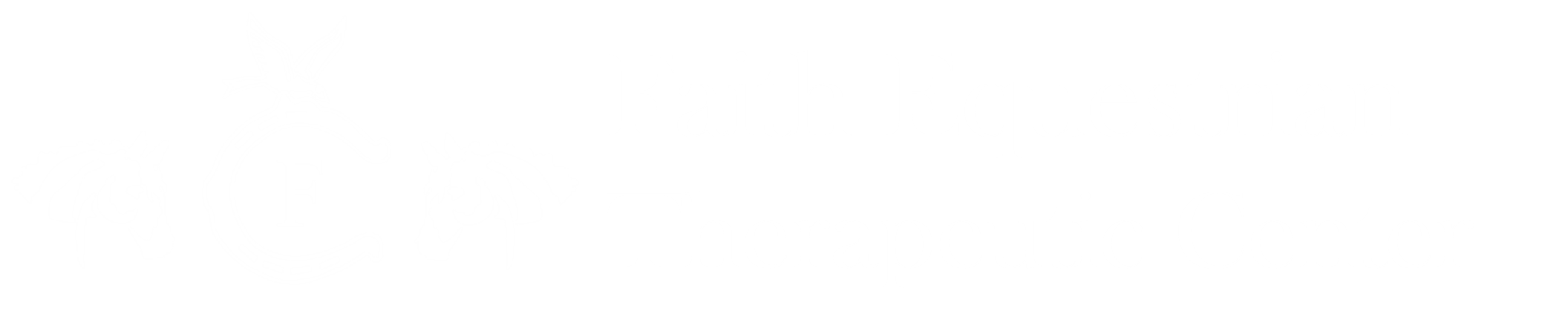 Faith Equestrian Therapeutic Center